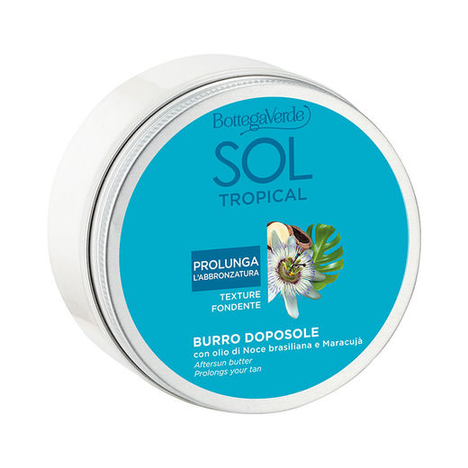 165377 after sun body butter