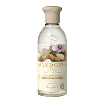 Manteli kasvovesi, 250 ml