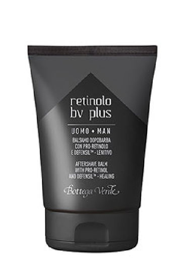 Retinolo BV Plus -partabalsami, 75 ml